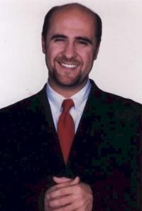 Robert Stearns