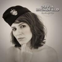 Olivia Broadfield