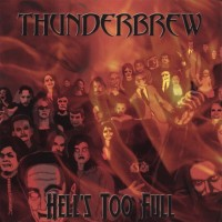 Thunderbrew