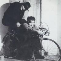 Fred Frith - Ferdinand Richard