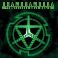 Bhambhamhara