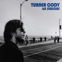 Turner Cody
