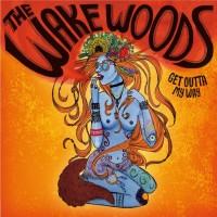The Wake Woods