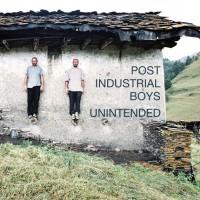 Post Industrial Boys