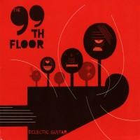 The 99Th Floor