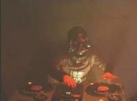 DJ Keltech