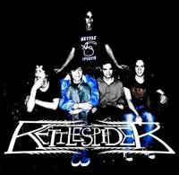 Kettlespider
