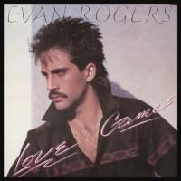 Evan Rogers