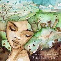 Blue Soul Ten