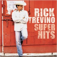 Rick Trevino