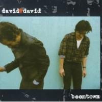 David + David