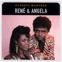 Rene And Angela