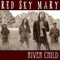 Red Sky Mary