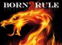 Born2Rule