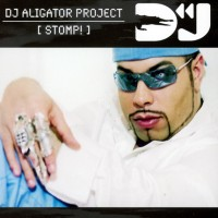 DJ Alligator Project