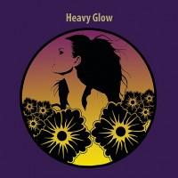 Heavy Glow