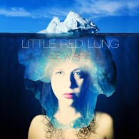 Little Red Lung