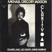 Michael Gregory Jackson