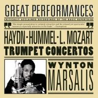Raymond Watts