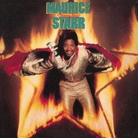 Maurice Starr