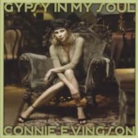 Connie Evingson