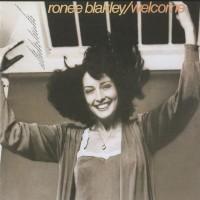 Ronee Blakley