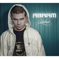 Abram