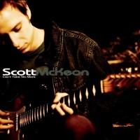 Scott McKeon