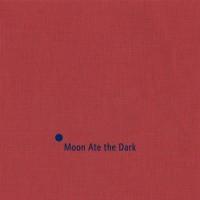 Moon Ate The Dark