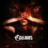 Collibus