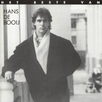 Hans De Booij