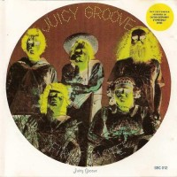 Juicy Groove