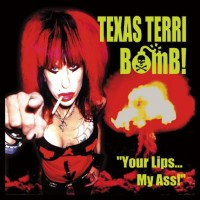 Texas Terri Bomb!
