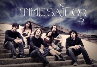 Timesailor