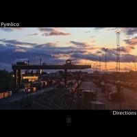 Pymlico