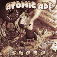 Atomic Ape