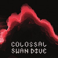 Colossal Swan Dive