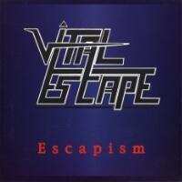 Vital Escape