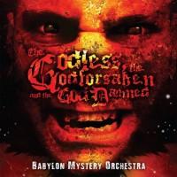 Babylon Mystery Orchestra