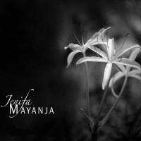 Jenifa Mayanja