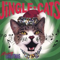 Jingle Cats