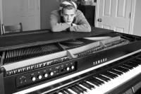 Ben Johnson Music Factory