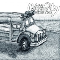 Culver City Dub Collective