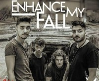 Enhance My Fall