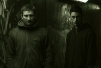 Kryptic Minds & Leon Switch