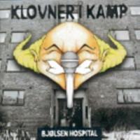 Klovner I Kamp