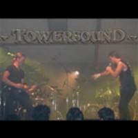 Towersound