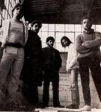 P.L.J. Band