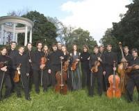Pratum Integrum Orchestra