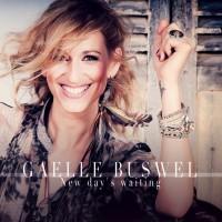 Gaelle Buswel